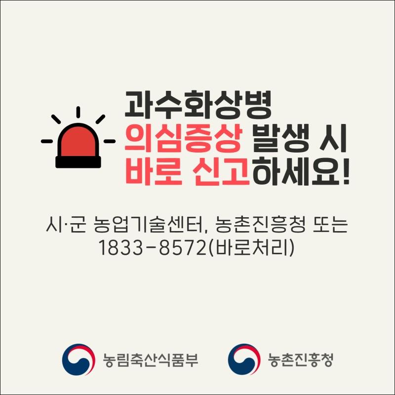 f509e8f4eecc5321be825d32183113bb_1621297256_56.jpg